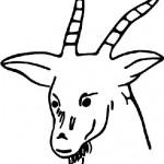 Der Höpperkopf: Logo des Brauchtumsvereins Albertshofen