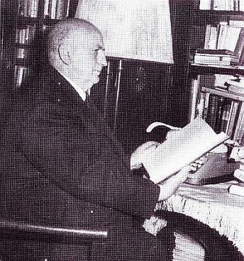 Georg Herbolzheimer