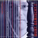 Stefan Schletterer: Zithermusik. Bunt gemischt
