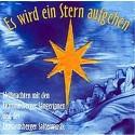 Eismannsberger Sängerinnen & Saitenmusik: Es wird ein Stern aufgehen