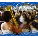 drumherum. Das Volksmusikspektakel 2004