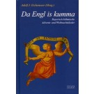 Da Engl is kumma