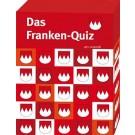 Das Franken-Quiz