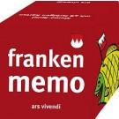 Das Franken-Memo
