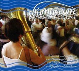 drumherum 2004