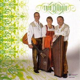 Trio Collegio