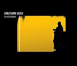 Wolfgang Buck: Flusszigeiner