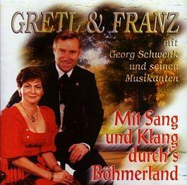 Franz. Und