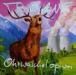 Trigane: Ohrwaschelopium