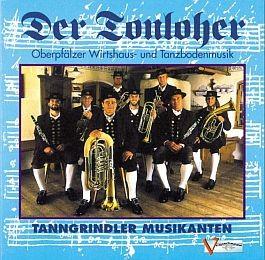 Tanngrindler Musikanten: Der Tonloher