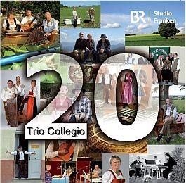 Trio Collegio: 20