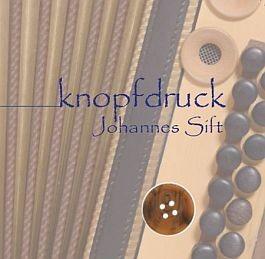 Johannes Sift: knopfdruck