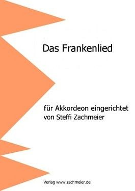 Frankenlied