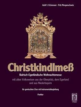 Christkindlmeß