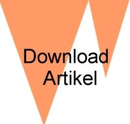 Geistliche Lieder für Frauen-Ensemble - Downloadartikel