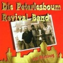 Die Peterlesboum Revival-Band