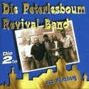 Die Peterlesboum Revival-Band: Die 2-te