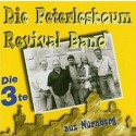 Die Peterlesboum Revival-Band: Die 3-te