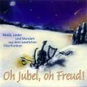 Oh Jubel, oh Freud