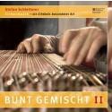 Stefan Schletterer: Zithermusik. Bunt gemischt. Teil 2