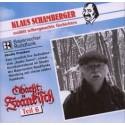 Klaus Schamberger: Obacht Fränkisch. Teil 6