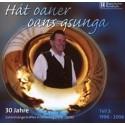 Hat oaner oans gsunga - Teil 3: 1996-2006