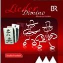 Lieder Domino. Musik aus Franken