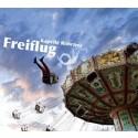 Kapelle Rohrfrei: Freiflug