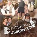 Wirtshausmusikanten, Folge 2