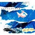 Jodelfisch: nah und fern