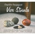 Oberpfälzer Grenzgangmusik: Vier Stoinla