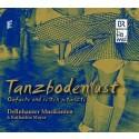 Dellnhauser Musikanten: Tanzbodenlust 2