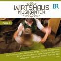 Wirtshausmusikanten, Folge 3