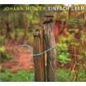 Johann Müller: Einfach Leem