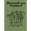 Blasmusik aus Franken 2