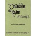 Tanzmelodien für Blasmusik Nr. 4: Napolion-Schottisch