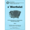 's Bierfuizl