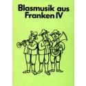 Blasmusik aus Franken 4