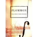 Plommon: Folk Music from Sweden