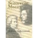 Seitenweise Mozart