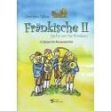 Fränkische in Sätzen für Posaunenchor 2