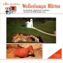 Villa nostra. Weißenburger Blätter für Geschichte, Heimatkunde und Kultur 1/1997