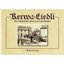 Kerwa-Liedli. Die fränkische Kerwa in Uttenhofen