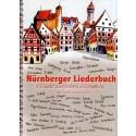 Nürnberger Liederbuch