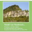 Moidl van Staabruch...