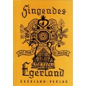 Singendes Egerland
