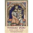 Fränkischer Psalter