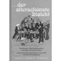 Egon Helmhagen: ...der allerschönste Dialekt