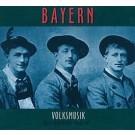 Volksmusik - Rare Schellacks 1906-1941: Bayern