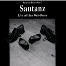 Well-Buam: Sautanz